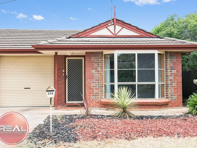 38b Traverse Avenue, Salisbury North, SA 5108