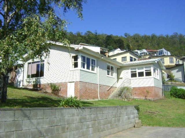 27 Hillside Crescent, West Hobart, Tas 7000