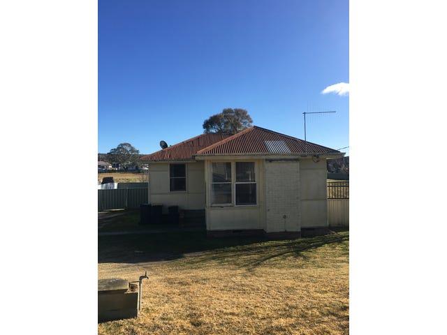 31 Churchill Street, Goulburn, NSW 2580