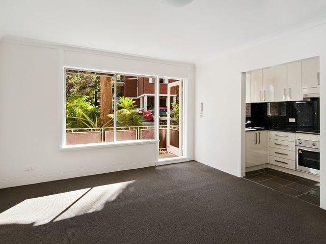 10/1A Belmont Avenue, Wollstonecraft, NSW 2065