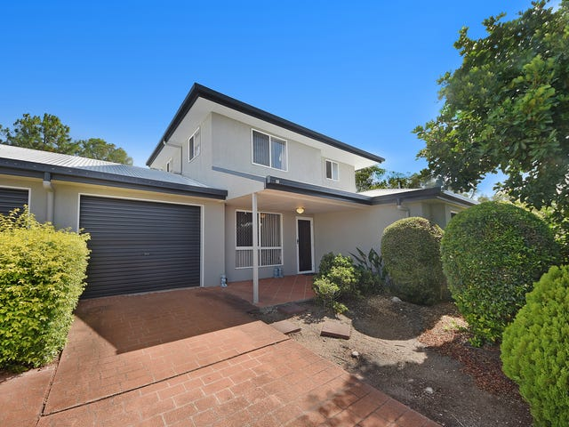 15/52 Groth Road, Boondall, Qld 4034