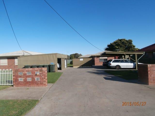 5/38 David Avenue, Mitchell Park, SA 5043