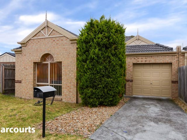 6/75 Herbert Road, Carrum Downs, Vic 3201