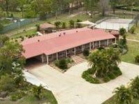 14-18 Egret Court, Jimboomba, Qld 4280