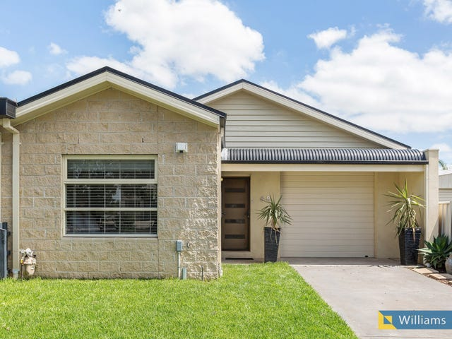 68 Stephenson Street, South Kingsville, Vic 3015
