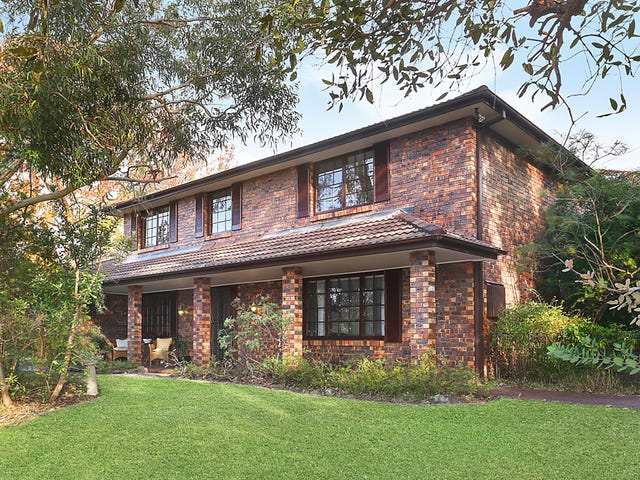 142 Norfolk Road, North Epping, NSW 2121