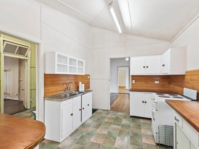 106 Wharf Street, Tweed Heads, NSW 2485