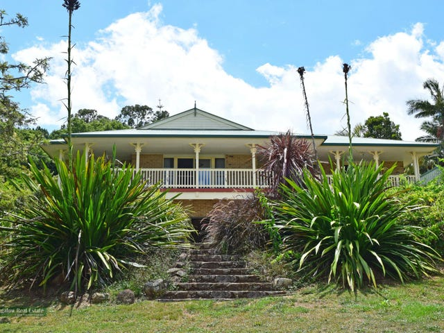 6 Ewandale Close, Clunes, NSW 2480