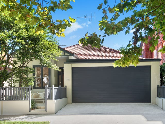 34 Manning Road, Double Bay, NSW 2028