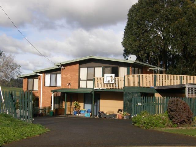199 West Mooreville Road, East Cam, Tas 7321
