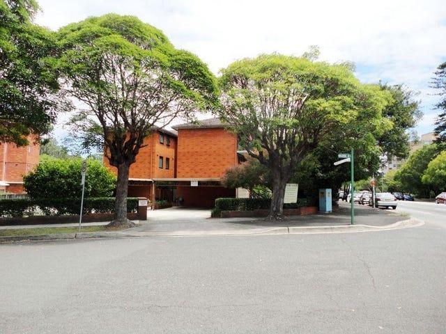 8/391 Military Road, Mosman, NSW 2088