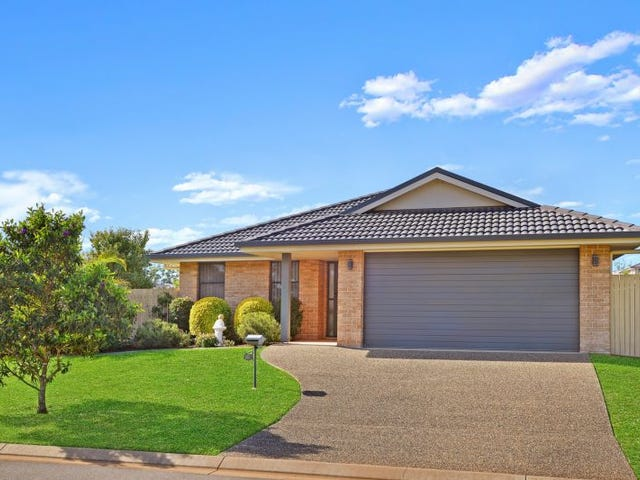 71 Currawong Drive, Port Macquarie, NSW 2444