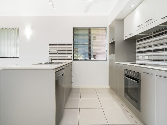14A/174 Forrest Parade, Rosebery, NT 0832