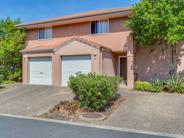 80/1 Coelia Court, Carrara, Qld 4211