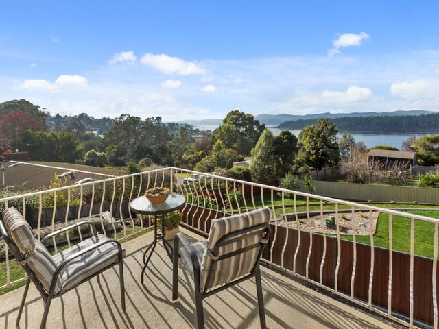 15 Killara Avenue, Lanena, Tas 7275