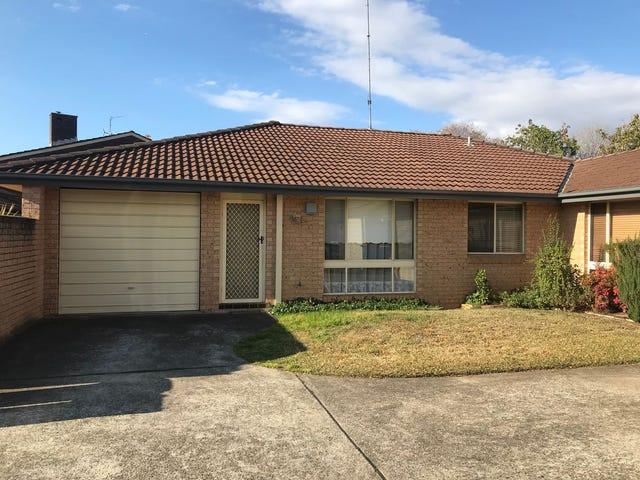 6/20-26 McNaughton Street, Jamisontown, NSW 2750