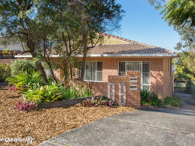 1/88 Galoola Drive, Nelson Bay, NSW 2315
