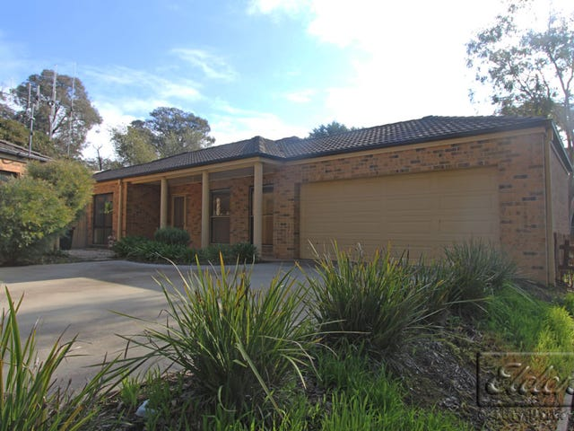 2/2 Greenwood Drive, Strathdale, Vic 3550