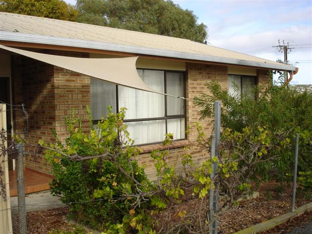1/27 Ravendale Road, Port Lincoln, SA 5606