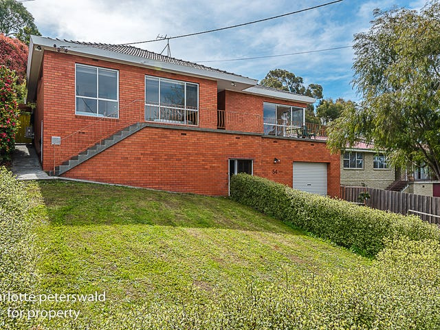 54 Highfield Street, Moonah, Tas 7009