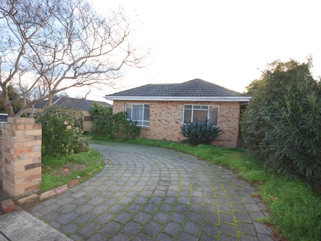 115 High Street, Doncaster, Vic 3108