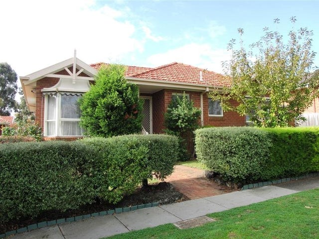 5/9-11 Gardenia Street, Blackburn, Vic 3130
