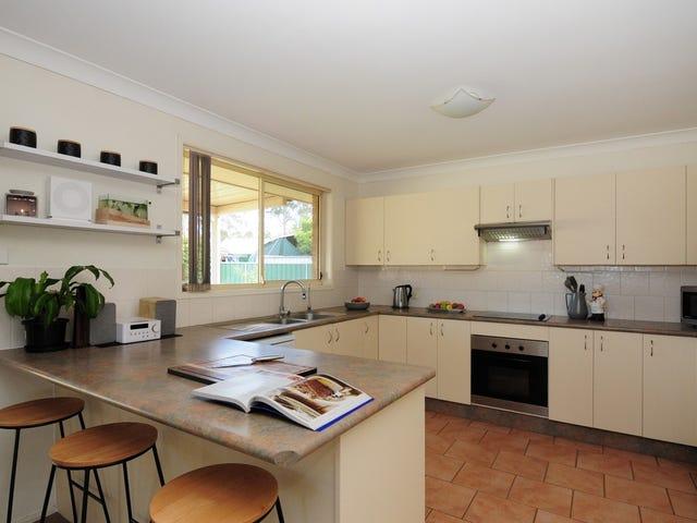 14 Hermes Crescent, Worrigee, NSW 2540