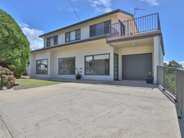 26 Garside Road, Mollymook Beach, NSW 2539