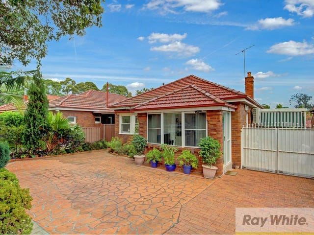 27 Caroline Street, Kingsgrove, NSW 2208