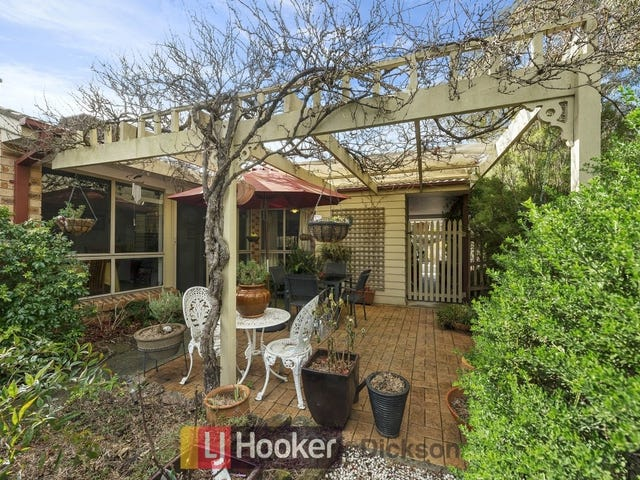 1 Laptz Close, Palmerston, ACT 2913