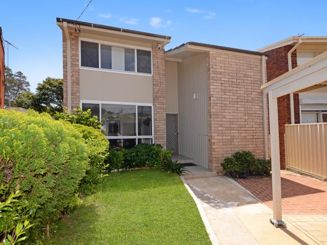 1 Peters Place, Maroubra, NSW 2035