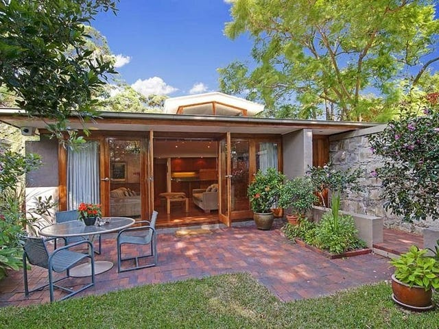 138 Edinburgh Road, Castlecrag, NSW 2068