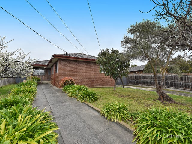 11 Hesse Court, Westmeadows, Vic 3049