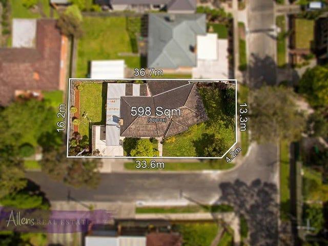 18 Bond Avenue, Blackburn South, Vic 3130