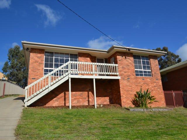 30 Monash Drive, Seymour, Vic 3660