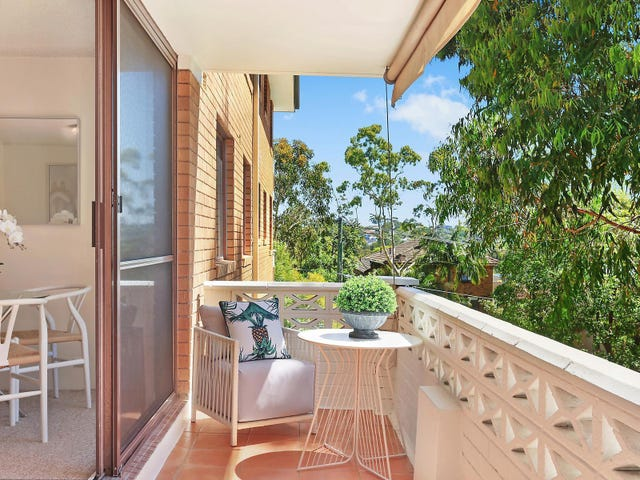 4/49 Campbell Parade, Manly Vale, NSW 2093