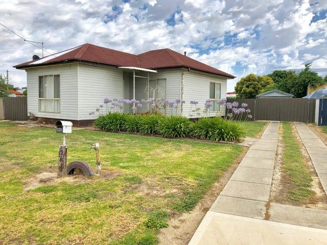 262 Plover Street, North Albury, NSW 2640