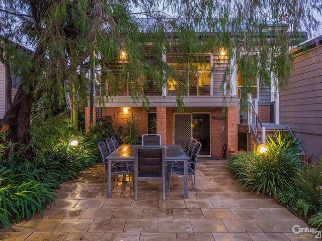 26 Merran Avenue, Charlestown, NSW 2290