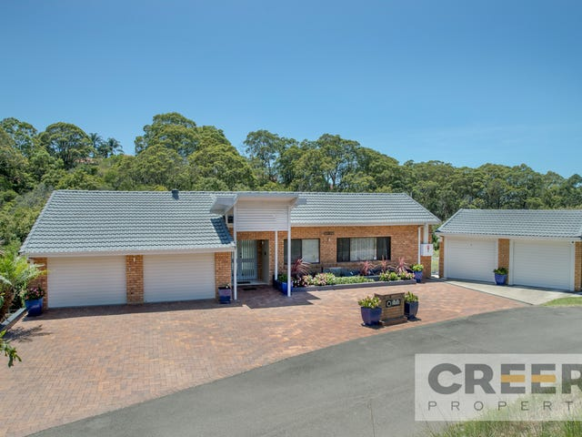 32-34 Princes Avenue, Charlestown, NSW 2290