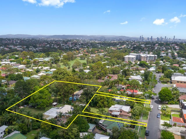 35 Eric Road, Holland Park, Qld 4121