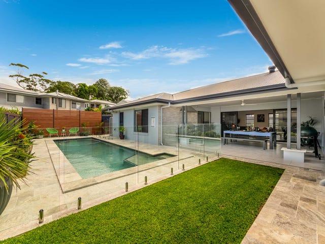 59 Tuckeroo Avenue, Mullumbimby, NSW 2482
