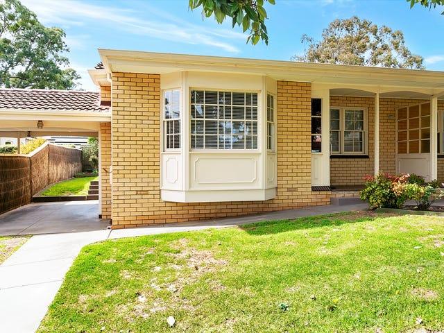 Unit 3/4 Seaforth Ave, Hazelwood Park, SA 5066