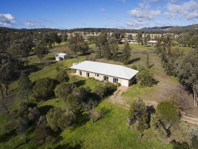 68 Urangera Drive, Tamworth, NSW 2340
