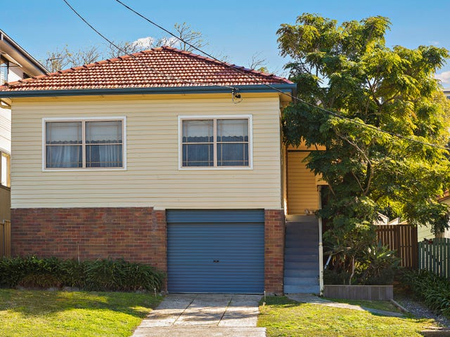 163 City Road, Merewether, NSW 2291