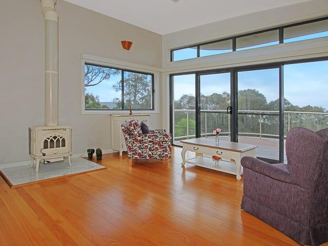 7 Derribong Avenue, Catalina, NSW 2536