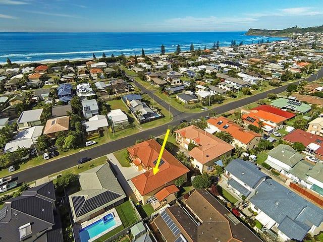 3/54 Gibbon Street, Lennox Head, NSW 2478