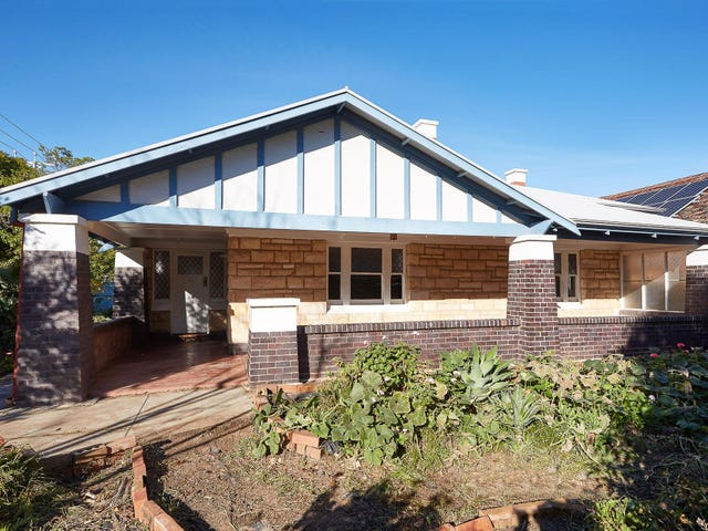 12 Grove Avenue, Forestville, SA 5035