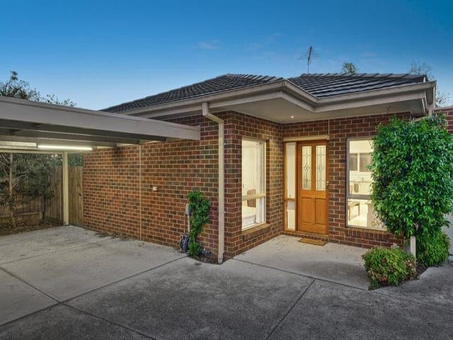 3/68 Waverley Road, Chadstone, Vic 3148