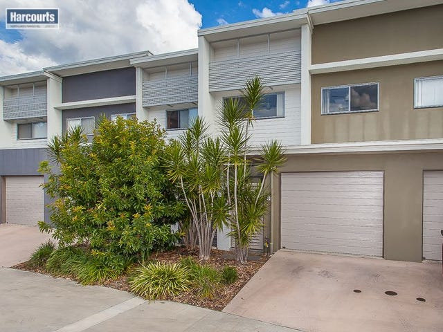 22/9 Houghton Street, Petrie, Qld 4502