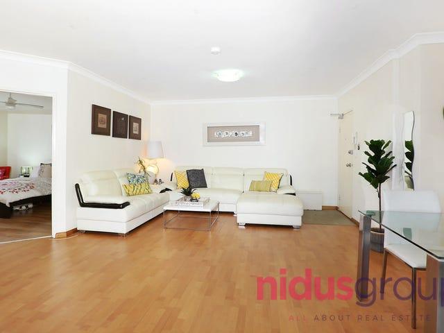 28/320-324 Woodstock Avenue, Mount Druitt, NSW 2770